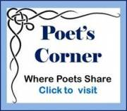 Poets Corner