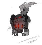 templarofbacon_furnace-bot-concept