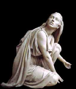 Chirst-appearing-to-Mary-Magdalene_unknown