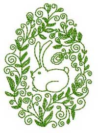 Easter_Bunny_embroidery_design_em