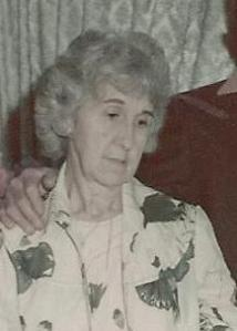 gma cropped 1976 nov