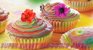 super-sweet-blogging-award21w6451