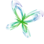 bipolar butterfly