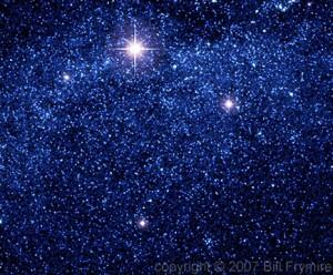 stars-sky-milkyway-space