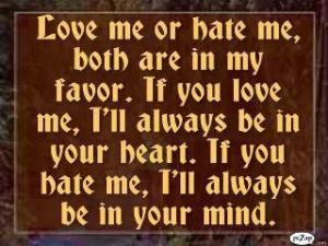 mind&heart