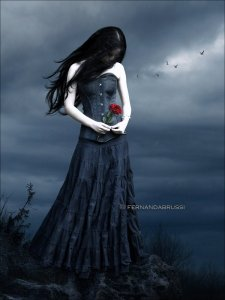 Symphony_of_my_Tragedy_by_Gilraen_Ar_Feiniel