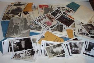 vintage-lot-photos-photographs