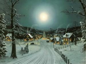 Christmas-Snow-7