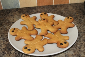 gingerbread-men-october-2013-005