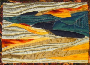 qcartquilts.blogspot.com