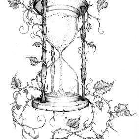 hourglass_copy_thumb_large