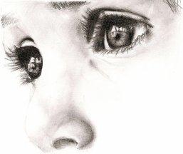 through_a_childs_eyes_w_i_p_by_eiralleena-d309av7