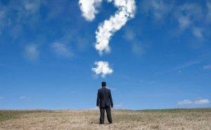cloud-question-mark-original-370x229
