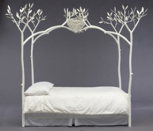 eclectic-beds
