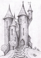 Castle_On_The_Hill_by_MarxALot67