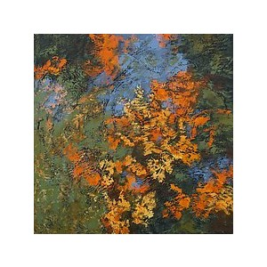 Nancy Eckels www.polyvore.com