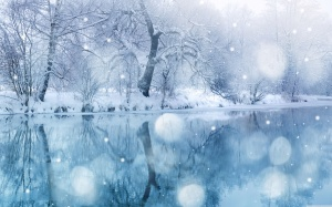 snow-images-wallpapers-hq-cool-14