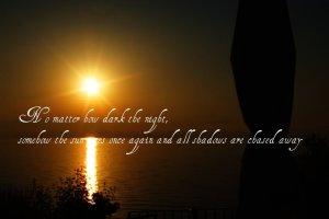 sunrise-pictures-3-1