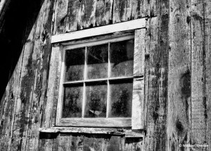 bw-window