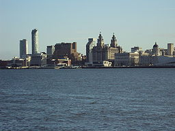 256px-Liverpool_waterfront_from_Birkenhead_300809