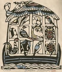 Sadao Watanabe www.pinterest.com