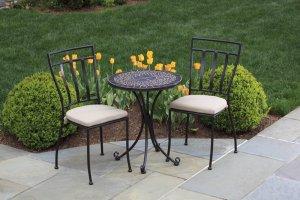 Metal-Outdoor-Furniture-Vulcano-Bistro-Group