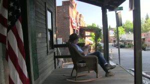 oldmanrockingchair