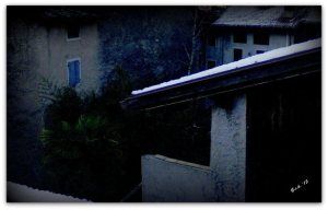 night-courtyard_2