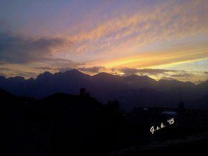 Sunset_2_small