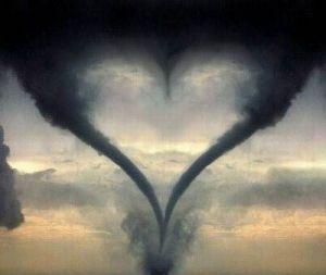 tornadoheart