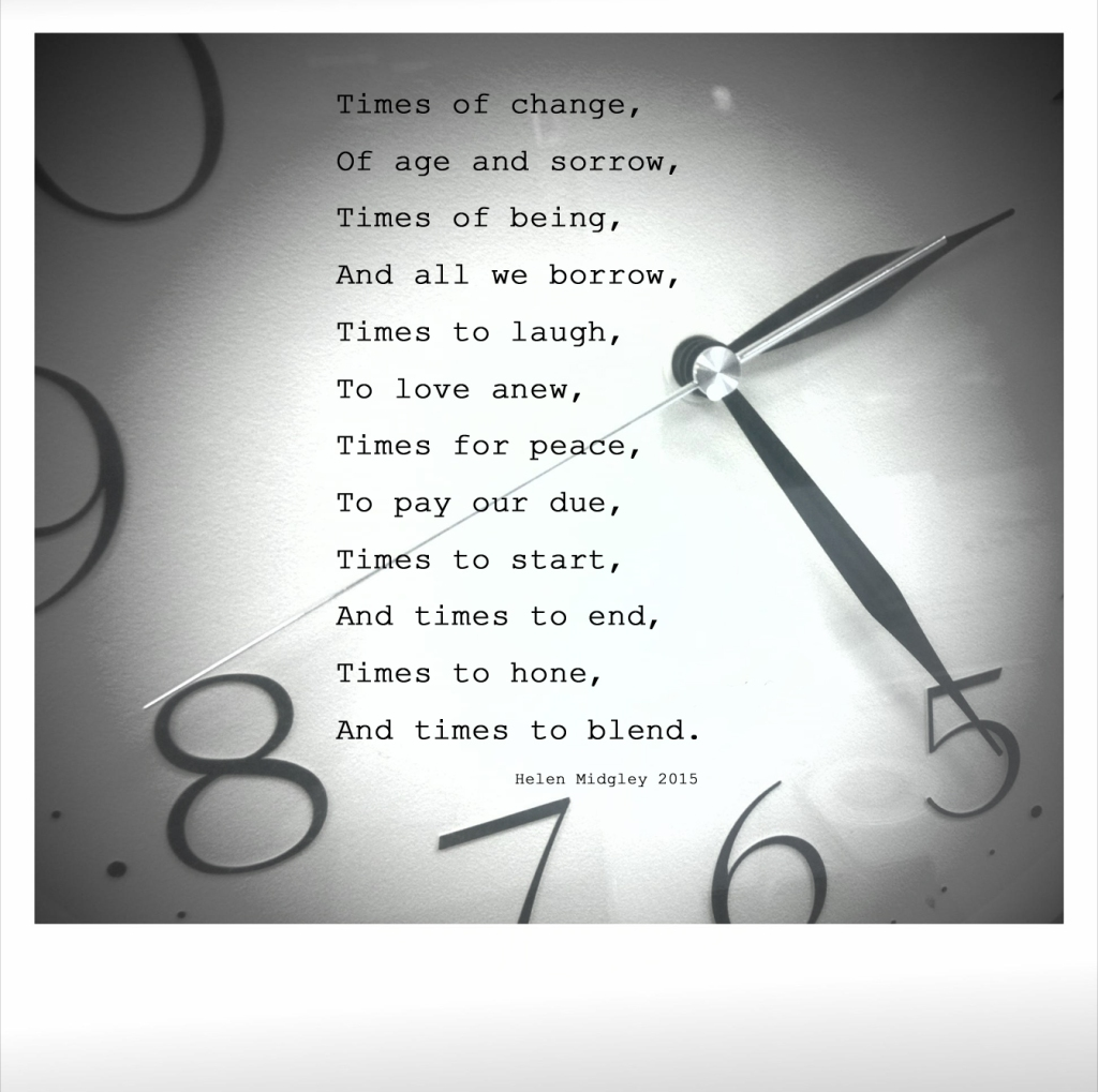 Times 1