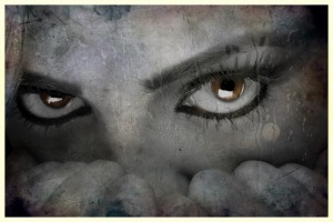 eyes-394176_960_720