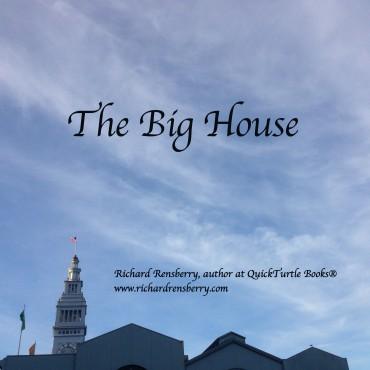The Big House_edited-1.jpg