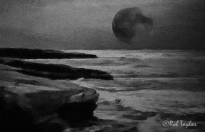 mooncliffsWPblogCR