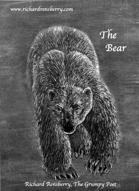 The Bear Black and White_edited-1