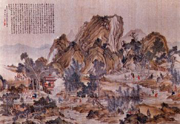 Poetry_Gathering_at_the_Orchid_Pavilion_(Hobara_Museum_of_History_and_Culture)