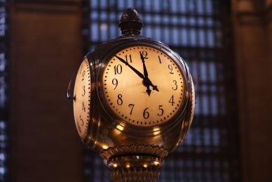 clock-arrows