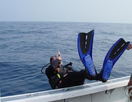 nc-diving1