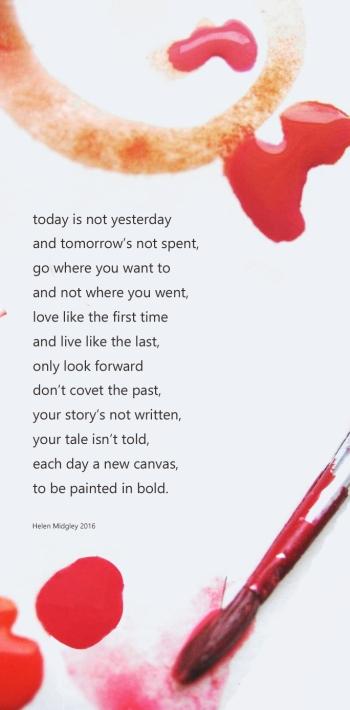 paint-your-canvas-2