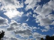 rain-cloud1