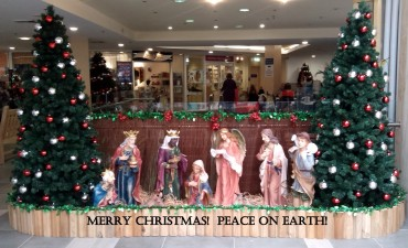 imag4197-merry-christmas-peace-on-earth-crop