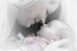 newborn-659685__180