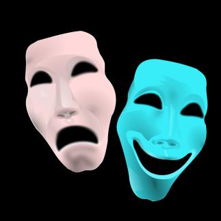 comedy-157719_960_720