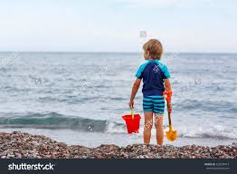 ocean-and-the-beach-photo-clipart