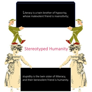 stereotyped-humanity