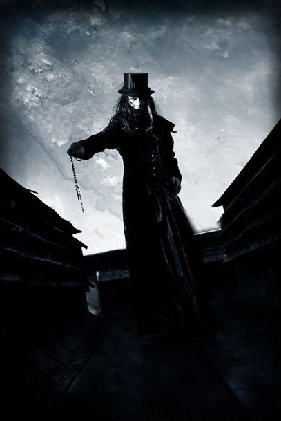 vampire1