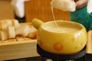 fondue-708186_960_720