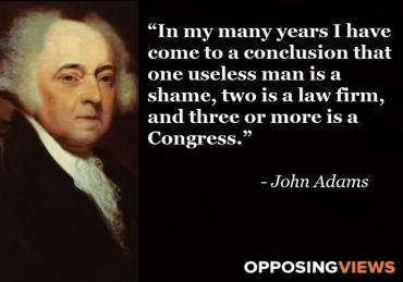 john-adams-on-congress