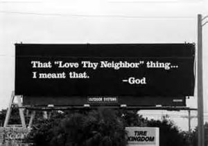 sign from God 2