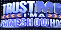 trust me game show